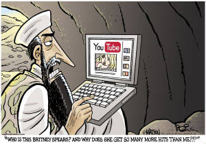 osama-bin-laden-cartoon.jpg